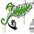 EcoturIxtlan